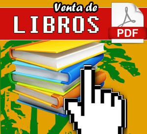 book-libros