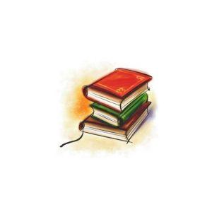 Libros y articulos