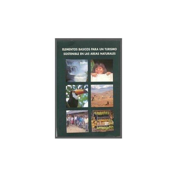 elementos-basicos-para-un-turismo-sostenible