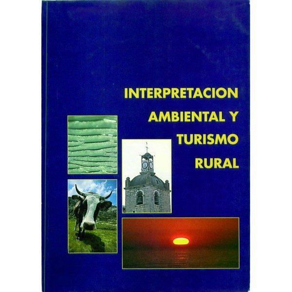 interpretacion-ambiental-y-turimso-rural