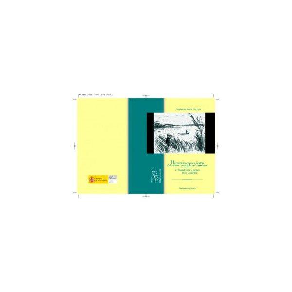 manual-para-la-gestion-de-los-visitantes-herramientas-para-la-gestion-del-turismo-sostenible-en-humedales
