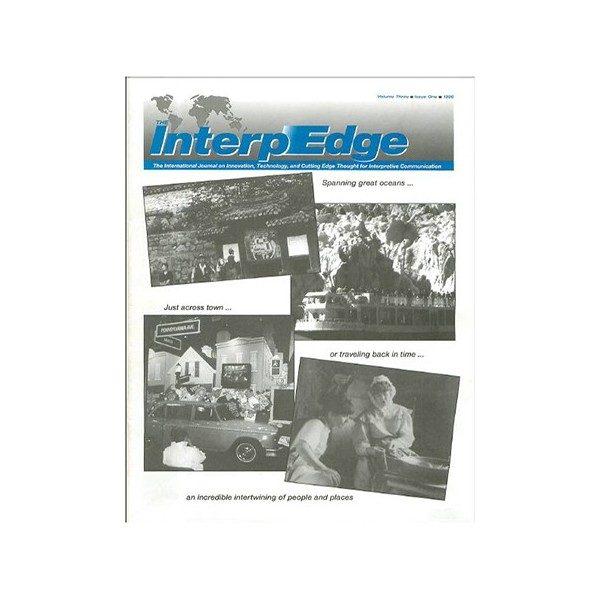 the-inter-edge-volume-one-issue-three-1994