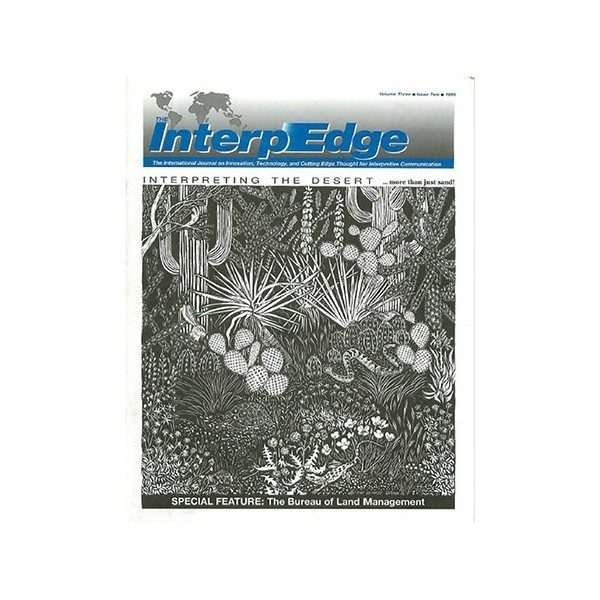 the-inter-edge-volume-three-issue-three-1996