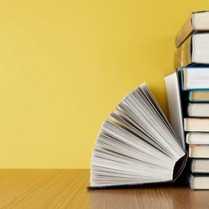 Libros y artículos de tecnología, innovación turística