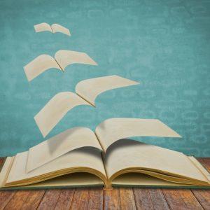 Libros y articulos de turismo sostenible