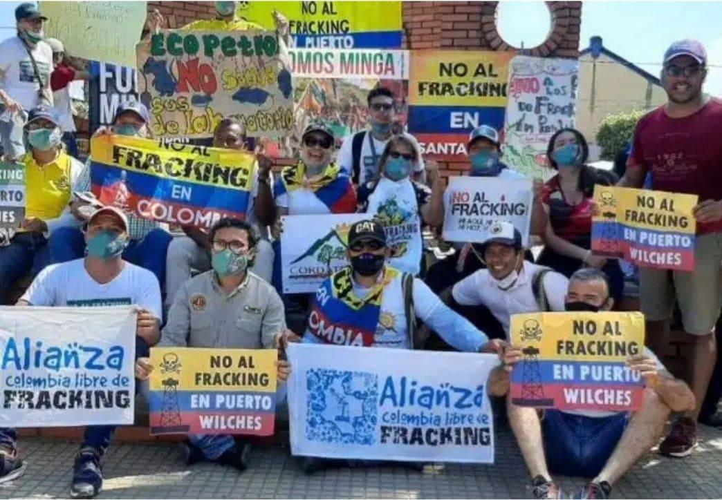Colombia-debe-aprobar-una-ley-que-prohiba-el-fracking