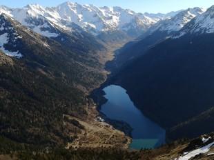 Ski, Nieve y Ovejas: la nueva forma del turismo de nieve