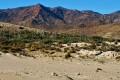 La pandemia oculta al turismo la urgencia de actuar ante el cambio climático