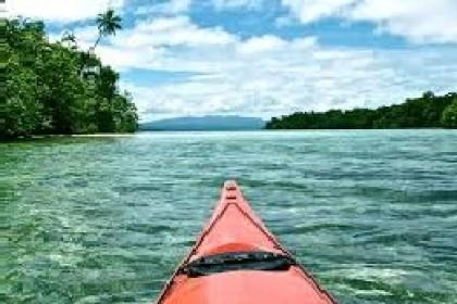 Solomin Is: la nueva marca turística de Islas Salomón