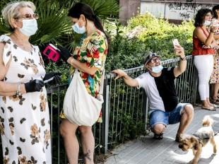 España suma nuevos vetos turísticos y ve más lejos la remontada