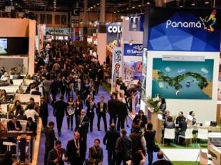 Fitur 2020 reúne a la industria mundial del turismo
