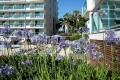 Porque no es caro ser sostenible?: La apuesta de Blaumar Hotel y Camping Montroig, dos tipos de alojamiento muy diferentes