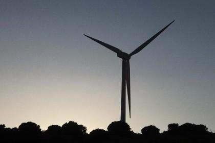 Cuatro países con casi el 100% de energía renovable, ejemplo para el turismo