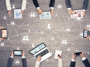 La E.O.I. lanza con Google programa digitalización para PYMES en España