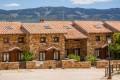 El turismo rural ante el poscovid: los peligros reales en España