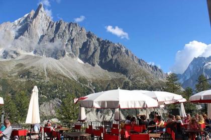 Montañas, turismo y delincuencia ambiental en el post covid