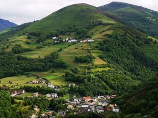 Día Mundial del Turismo Rural, pero sin Año Internacional 2020