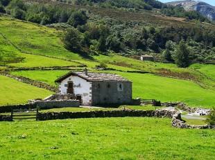 Vale el turismo para mitigar la despoblación rural? ¿Espejismos o Tendencias?