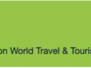 """EL WTTC y su  """"SELLO DE SEGURIDAD GLOBAL"""" con el fin de reactivar la industria turística"""